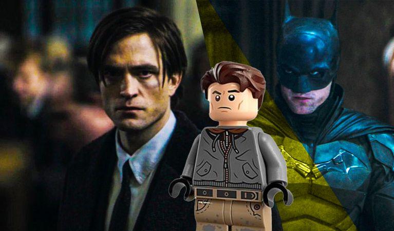 The Batman/via Screenrant